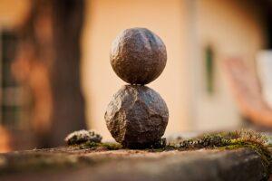 Coaching Persönlichkeitsentwicklung