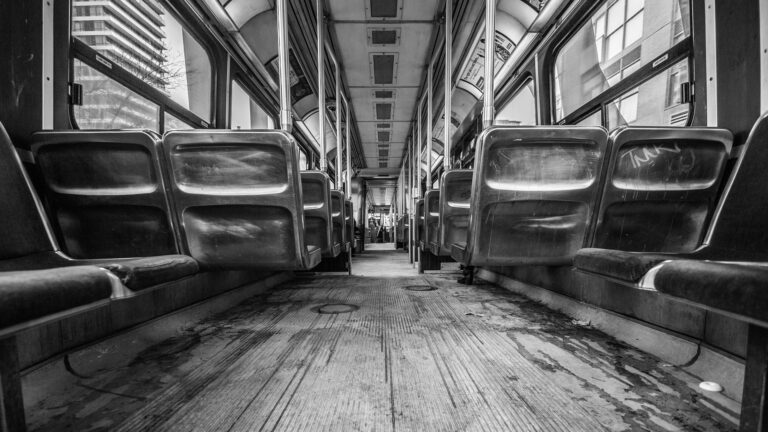 bus 1209153 1920