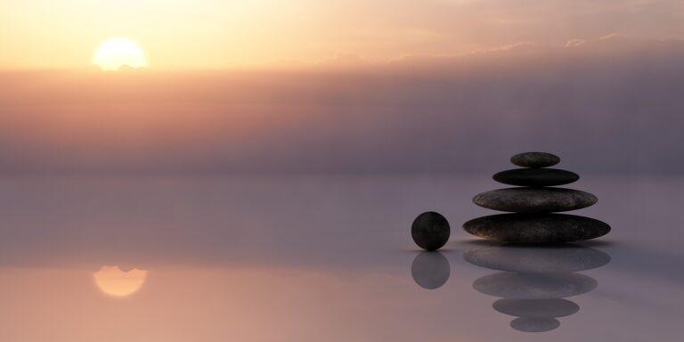 balance 110850