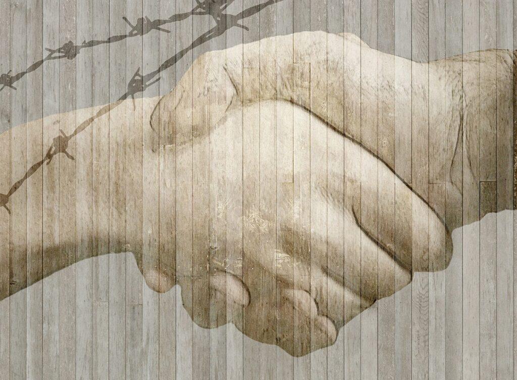 handshake 584105 1280