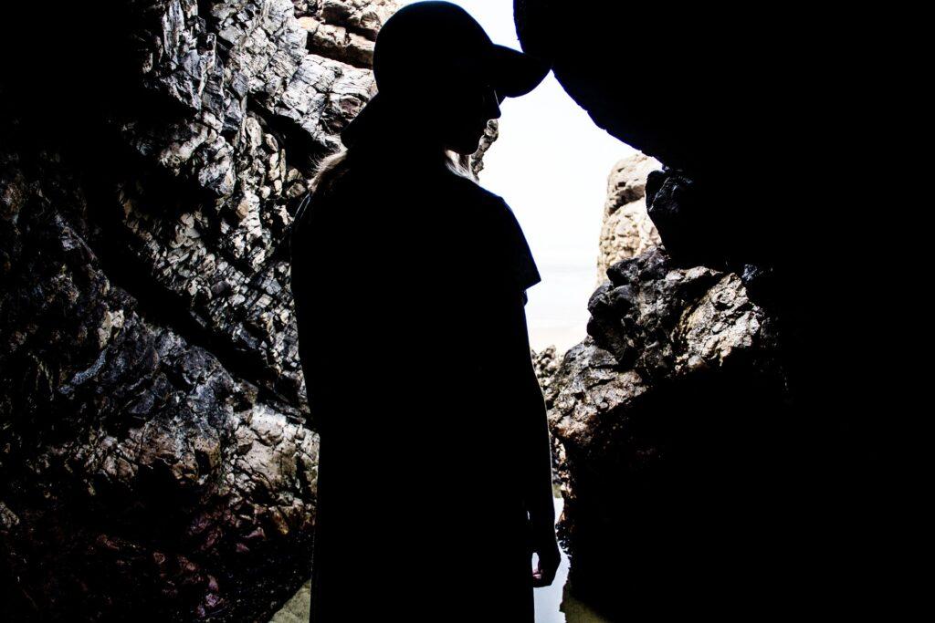 cave 1149066 1920