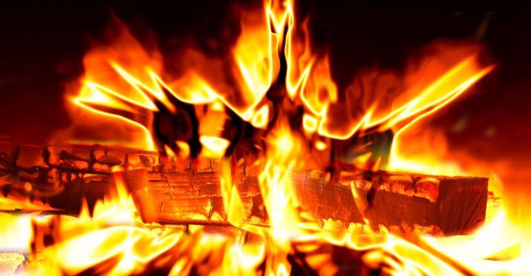 fire 1391676 1920