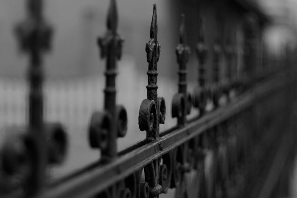 fence 77940 1920