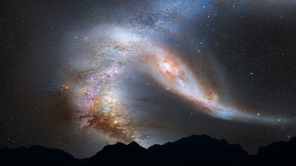 andromeda galaxy 755442 1280