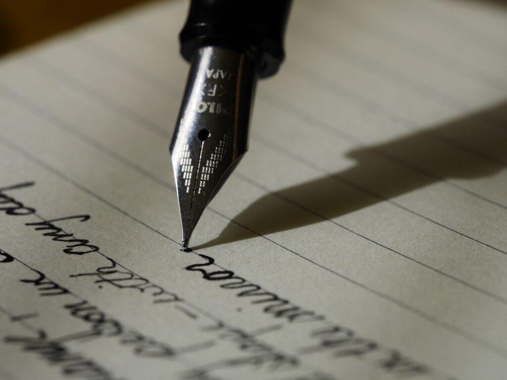 writing 1209121 1920