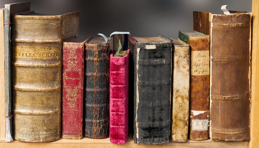 book 1659717 1920