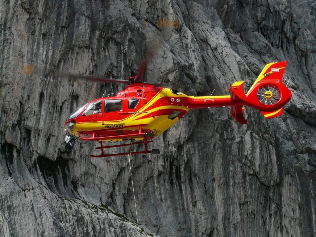 rescue helicopter 61009 1280