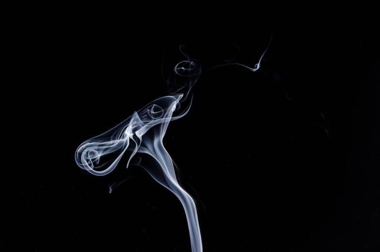 smoke 1001664 1280