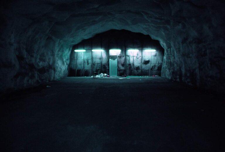 Fight Club Tyler Durden - Befreie dich aus dem Materialismus