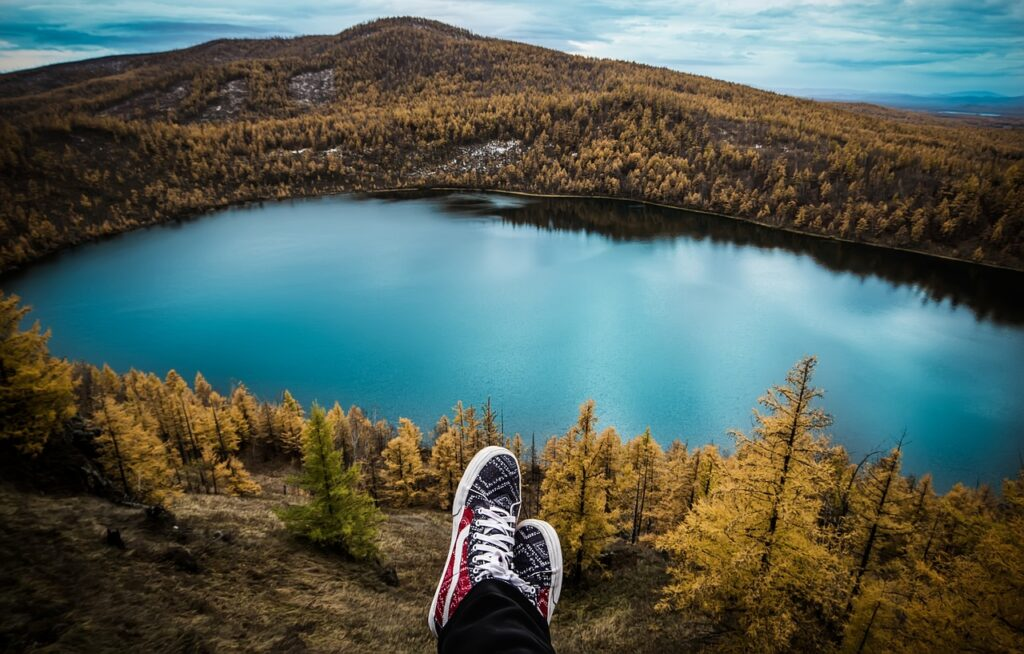 10 Gründe warum du regelmäßig reisen solltest - 10ThingsThursday