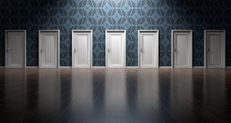 doors 1767562 1280