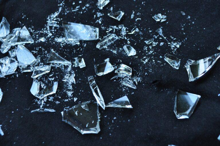 glass 1818065 1280