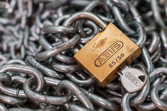 Sicherheit Mythos - Innere Sicherheit - Unsicherheit