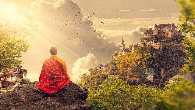 meditation 2214532 640