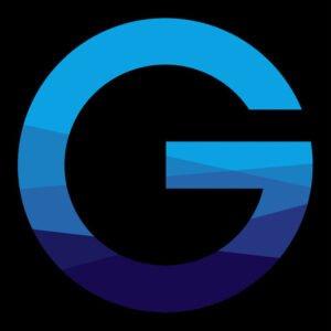 GEDANKENtanken Podcast zum Thema Persönlichkeitsentwicklung