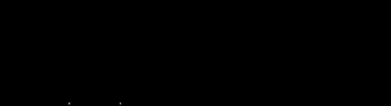 founders logo klein