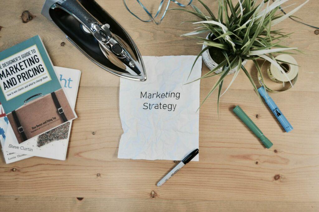 Texter Job Marketing Stellenangebot