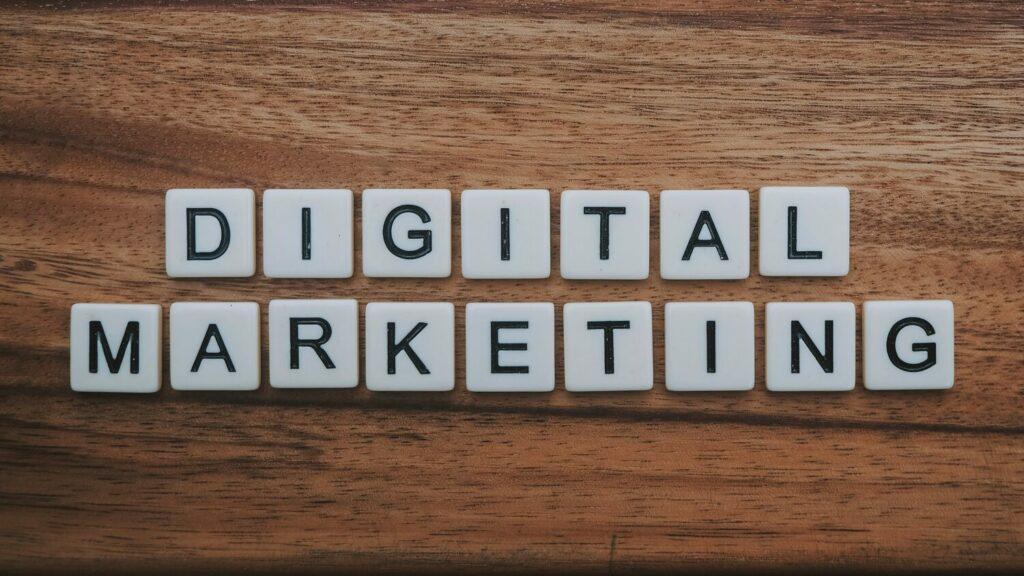 karriere als online marketer